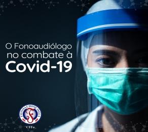 Coronavirus_Papel-Fono.jpg
