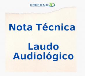 Nota Técnica.png