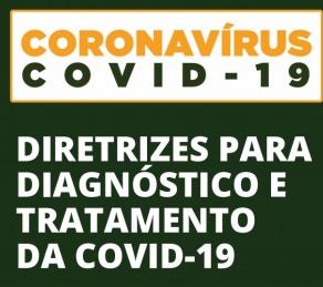 diretrizres-corona-site-fmb.jpg