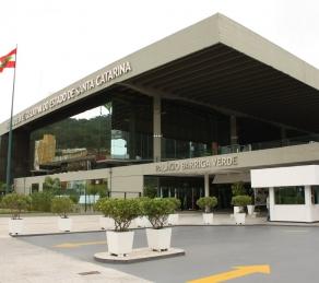 Assembleia_Legislativa_do_Estado_de_Santa_Catarina.jpg
