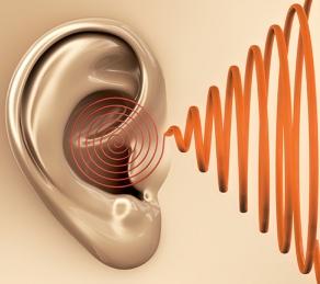 audiologia.jpg